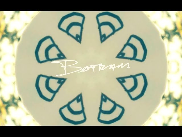 Botram - Sunday Afternoon