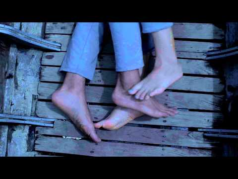Selina and Sirinya : Our (Official Music Video)