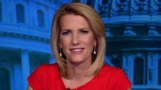Ingraham: We want to conserve all that is good about America