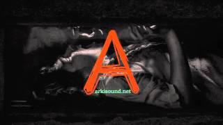 Arthyum - I'mKindOfLost