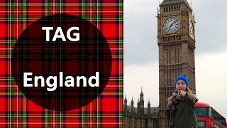 TAG: путешествия - Англия \\ЛОНДОН \\ ЛИВЕРПУЛЬ \\ЭДИНБУРГ