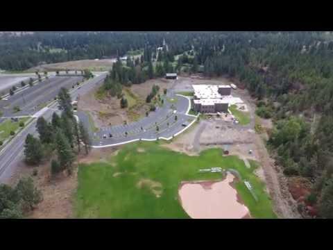 Palisades Christian Academy in Spokane, WA