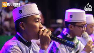 Video Terbaru vOC. HAFID AHKAM I ASSUBHU BADA SYUBBANUL MUSLIMIN LIVE SMK PGRI KEDIRI download MP3, 3GP, MP4, WEBM, AVI, FLV April 2018