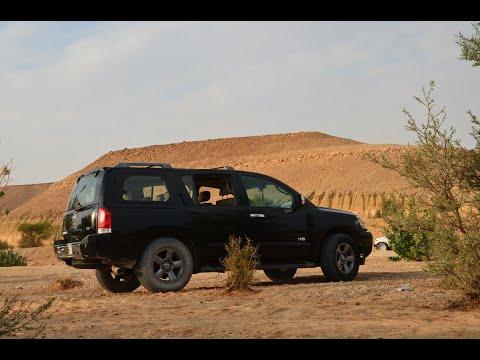 رالي حائل الدولي بالسعودية يرحب بمشاركة متنافسات من النساء  - 14:22-2018 / 1 / 18