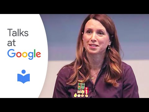 "Loree Draude: ""She's Just Another Navy Pilot: An Aviator's Sea Journal"" 