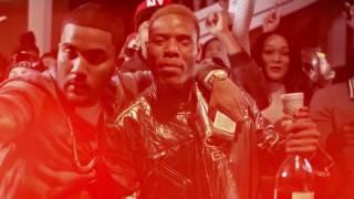 Fetty Wap _679_ feat. Remy Boyz [Official Video].mp4