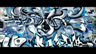 Top Dolla & Basshoven -   Five O