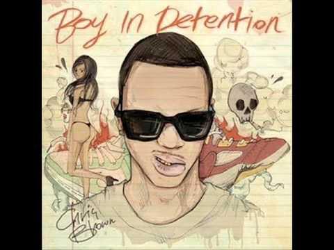 Chris Brown Sweet Heart Instrumental HQ+ Download link (Edit) Full Version Mp3)