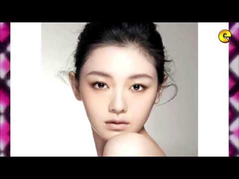 Barbie Hsu, Chinese Pop Stars React To Philippines-China Dispute