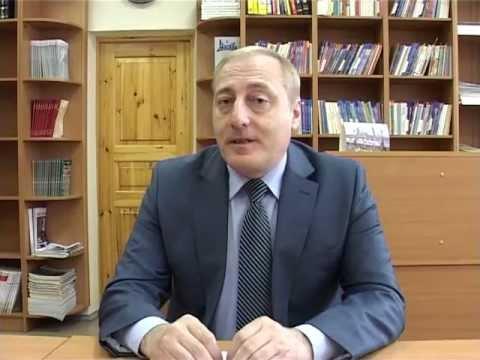 Основы духовно-нравственной культуры народов России