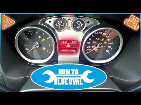Van Halen - Everybody Wants Some!!Kaynak: YouTube · Süre: 5 dakika7 saniye