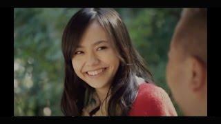 【関連動画】 • Ayaka & Airi On Sakura Gakuin 5 Anniversary http://y...