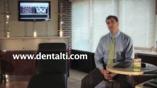 Dental TI : Introduction to Our Company