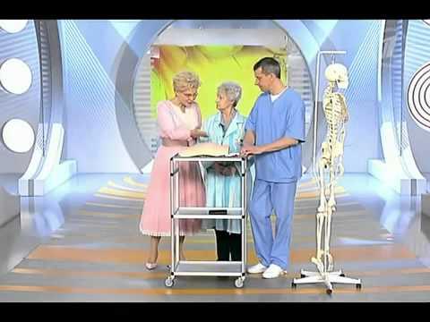 Ишиас: лечение, симптомы и причины. Профилактика ишиаса