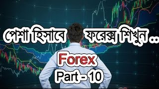 How To Open Forex Demo Account and Fast Trading | Make Money Forex Bangla Tutorial |