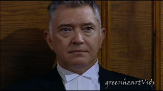 Judge John Deed fan-made trailer - Martin Shaw - multi subs