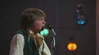 Watch Partridge Family Love Is All That I Ever Needed video