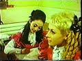 Wenn Die Kleinen Veilchen Bluh N Film Robert Stolz mp3