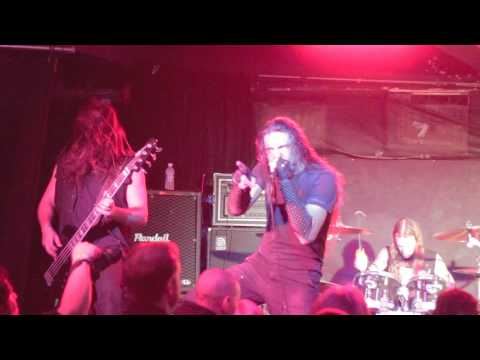 GOATWHORE In Deathless Tradition LIVE [HD]