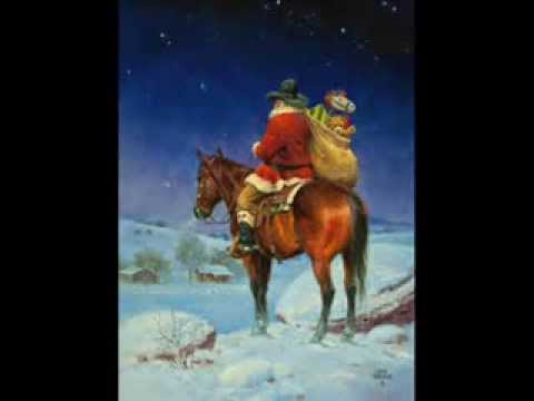 1172 Jimmy Wakely - Its Christmas