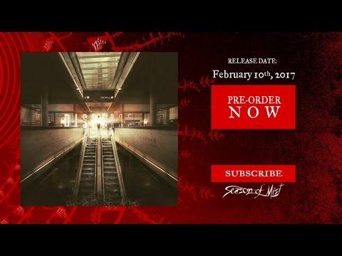 Disperse - Surrender (Official Premiere)