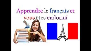 dialogue en francais authentique