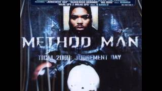 13. Spazzola (feat. Streetlife, Raekwon, Masta Killa, Killer Sin & Inspectah Deck) - Method Man Mp3