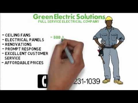 Thumbnail for What consumers need to know to reduce their monthly electric bills