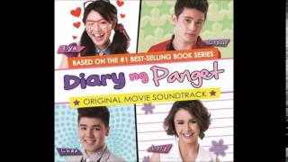 Dinggin - Sugar High (DNP The Movie OST)