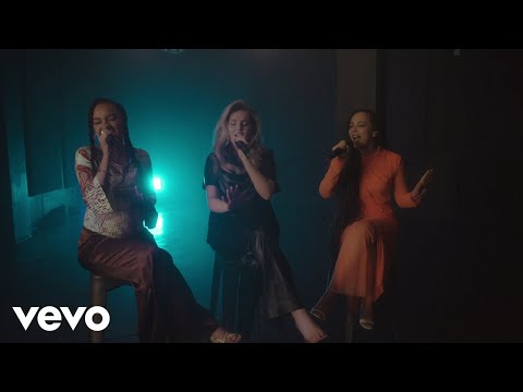 Little Mix - Confetti (Acoustic)