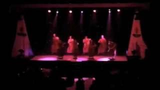 Diwali 2005 - Zindagi Khayal ki tere