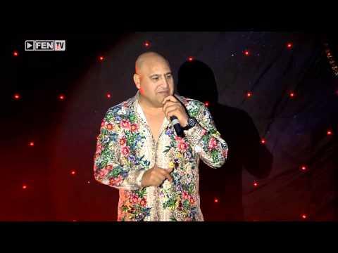 KONDIO – Ataka Mix (TV version) / КОНДЬО – Атака микс (ТВ версия)