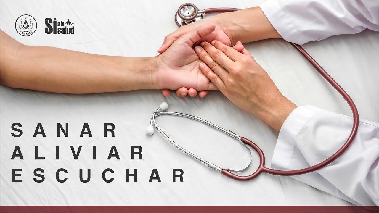 Día Del Médico Css Panamá