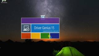 How to Install Driver Genius Pro 16 Crack