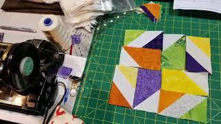 Texas Tumbleweed, Slidell LA 2019