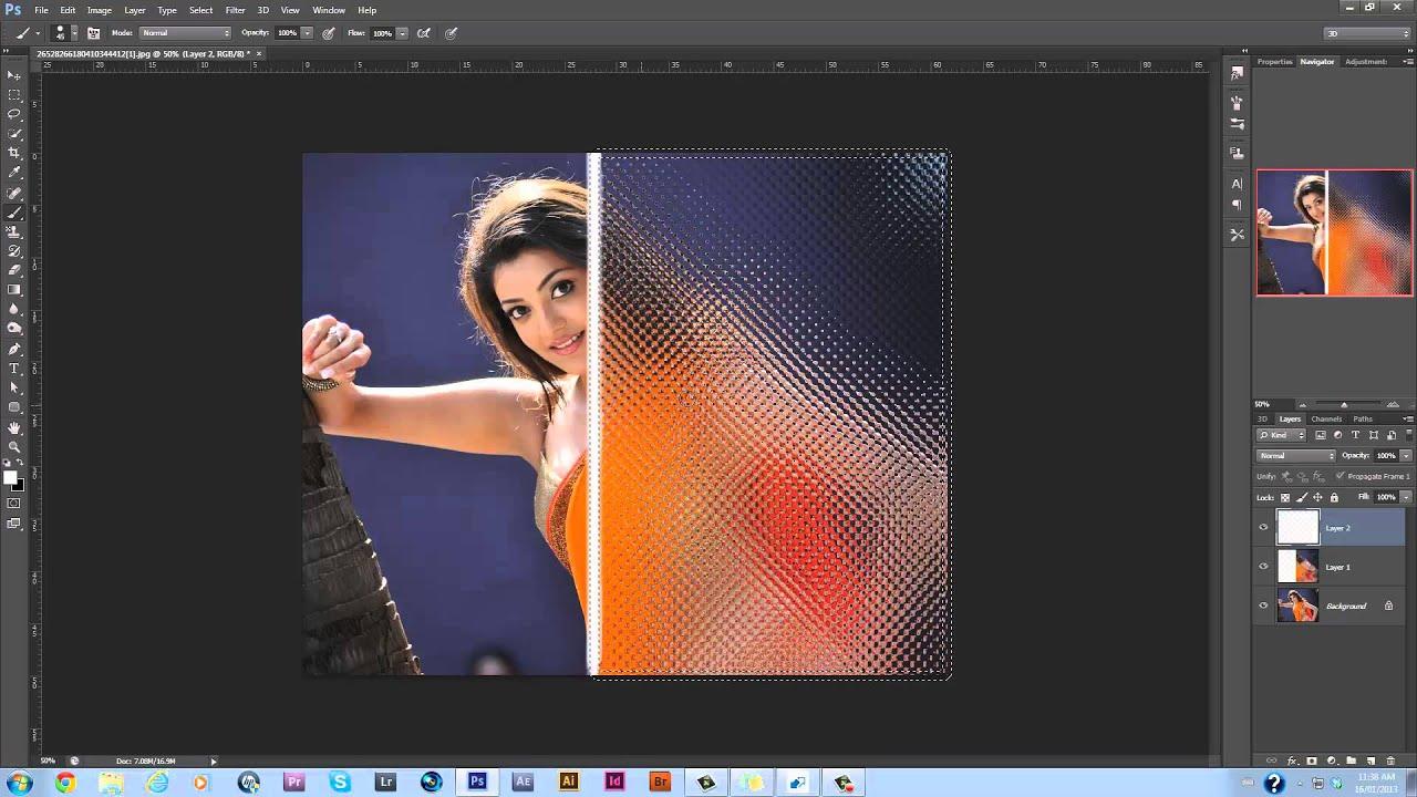Adobe Photoshop 7.0 Pdf Books In Hindi