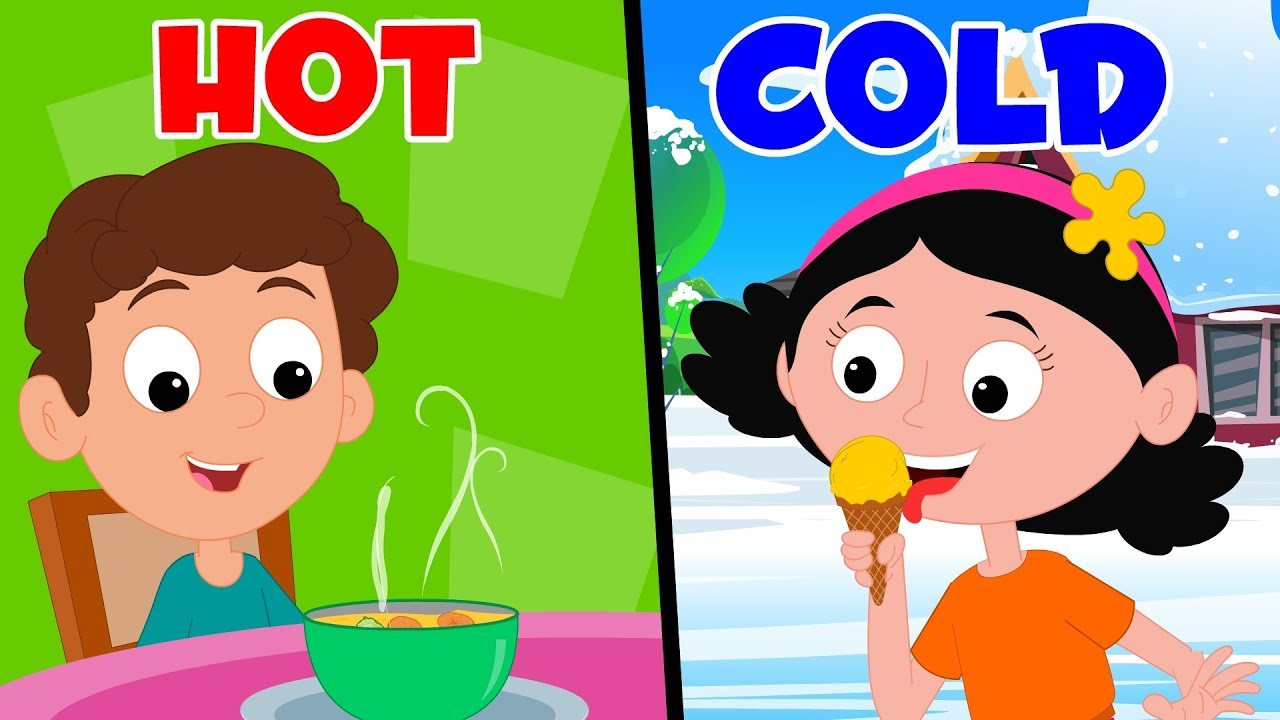 opposite songs for preschool opposites song preschool nursery rhymes for children