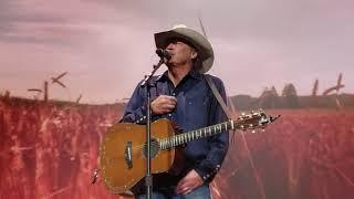 Alan Jackson  - Where Were You (When the World Stopped Turning) 4/1/2019 Nashville,  TN