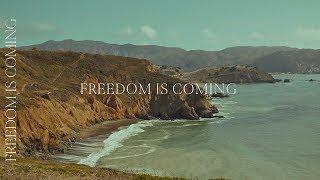 bryan-katie-torwalt-freedom-is-coming-lyric-