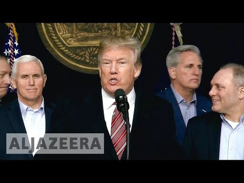 Download Youtube: Fire and Fury: Donald Trump tweets he is 'a very stable genius' 🇺🇸