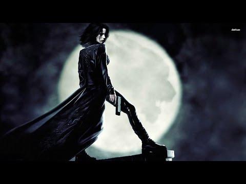 Top 15 Strongest Underworld Characters !!