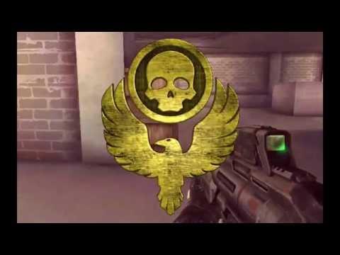 Modern Combat 5 เกมคนบ้าสงครามระเบิดแสงเทป3