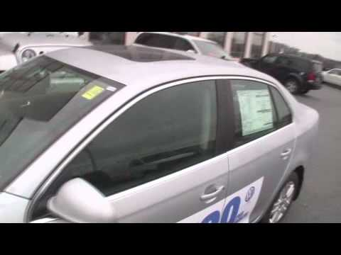 2010 Vw Jetta Tdi Jeff D Ambrosio Auto Group Downingtown