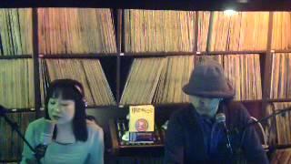 김수정(38)비하동클레식 Perhaps Love (With John Denver) - Placido Domingo