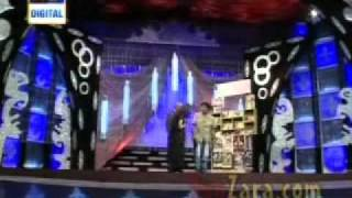 Comedy Kings Zara Hatke   Sikandar & Wali   Bazar Theme