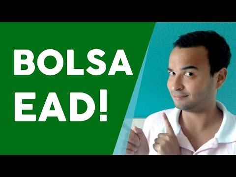 FDI: COMO GANHAR BOLSA DE ESTUDO PARA GRADUAÇÃO EAD (Curso Pago)