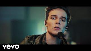 Смотреть клип Alejandro Santamaria - Ni Me Enteré