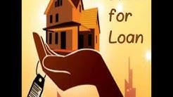 Private Money Lender | Real Estate Corpus Christi, Houston, Austin, San Antonio, Texas