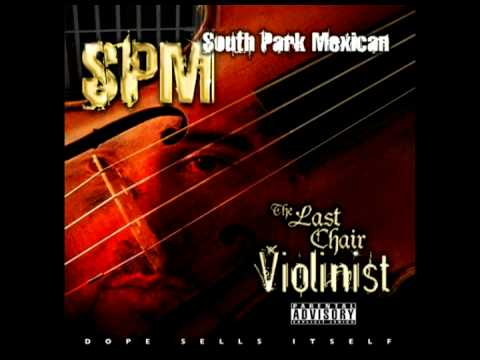 SPM - Swim (With Lyrics)