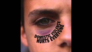 Domestic Violence: Statistics from Behind Closed Doors